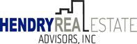 Hendry Real Estate Advisors,Inc.