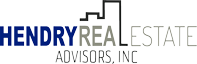 Hendry Real Estate Advisors,Inc.